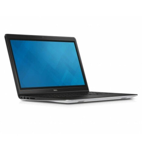 Laptop SH Dell Inspiron 15 5548 Touch